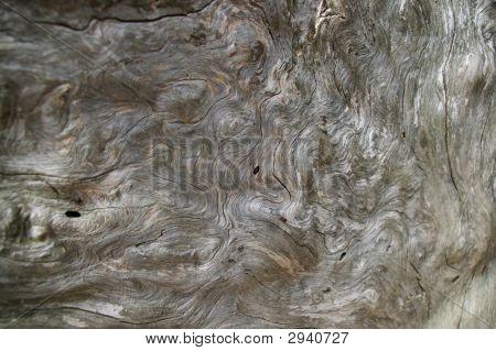 Wooden Texture2