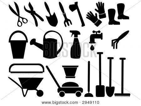 Garden-Gardening-Tool-Icon.Pdf