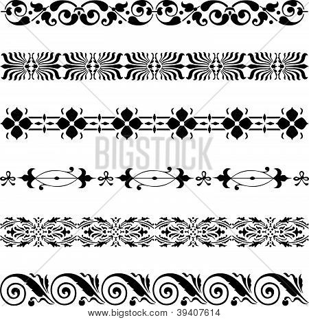 Decorative Borders.eps