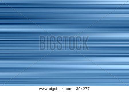 Motion Background