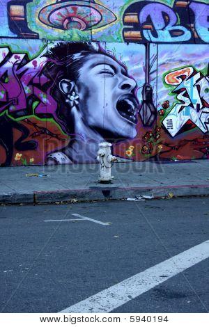sfo graffiti