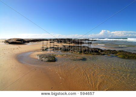 Valla Beach