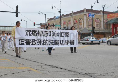 Protesto anticomunista 32