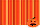 Постер, плакат: Хэллоуин обои