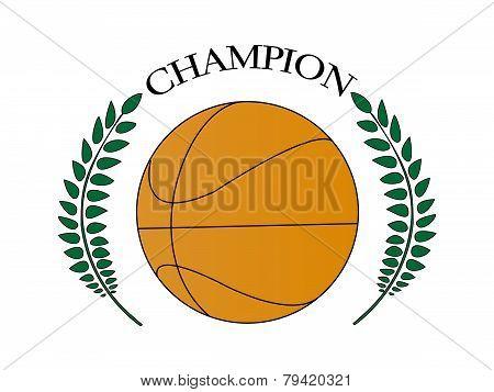 Basketball Champion 2