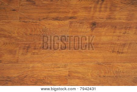 Wood Flooring Sample