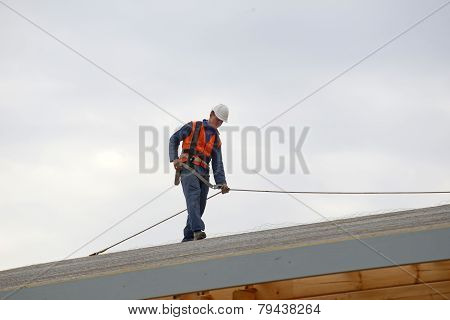 Builders On Top