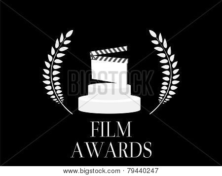 Film Awards Black And White 2