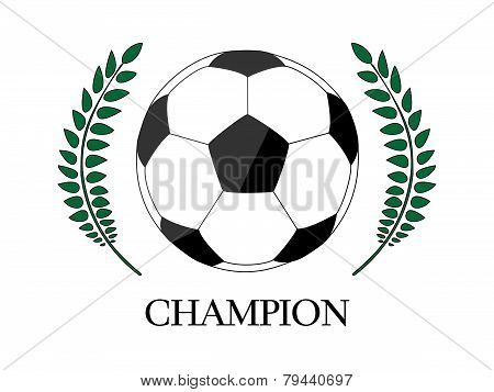 Football Champion 7