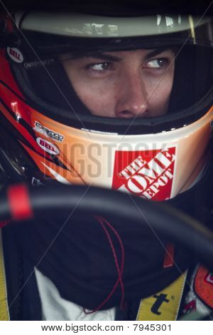 Nascar:  June 12 Heluva Good! Sour Cream Dips 400