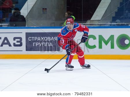 Lyubimov Roman (13) Atack