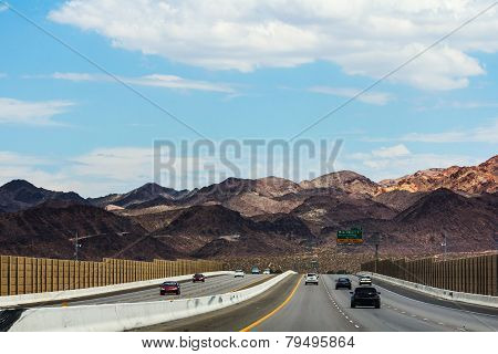 Us Route 93
