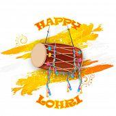 stock photo of sikh  - Punjabi festival - JPG