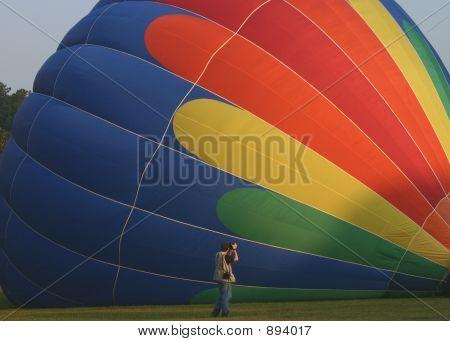 Balloon_Photographer