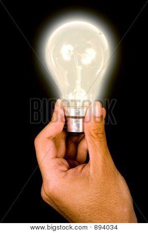 Ideas y conocimiento