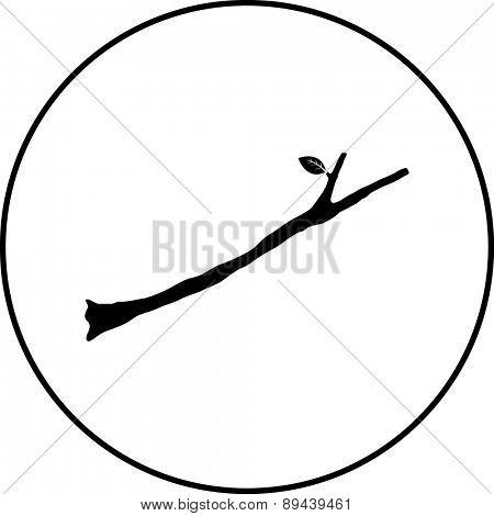 branch symbol