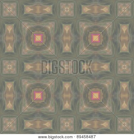 Pattern Background texture