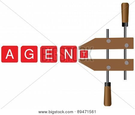 Locking Mechanism Agencies And Agents