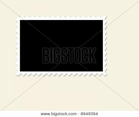 Blank Stamp Back.eps