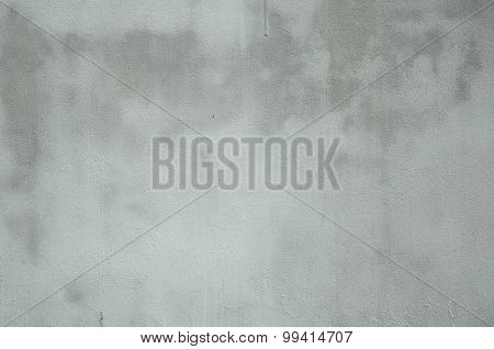 Gray concrete texture wall background