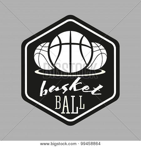 Streetball logo