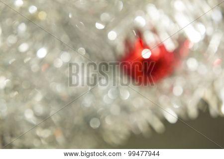 Light Blurred Cerebration Cerebrate Glitter Golden Concept
