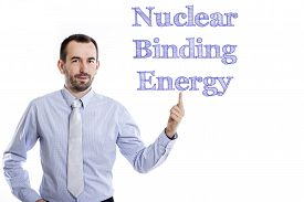 image of neutron  - Nuclear Binding Energy  - JPG