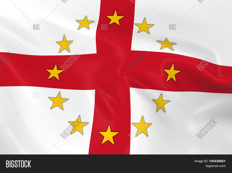 england eu member concept image image u0026 photo bigstock