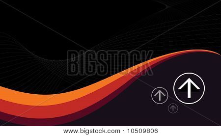 Business Abstract