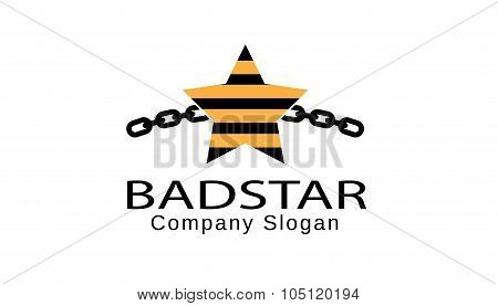 Bad Star Design