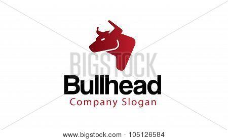 Bullhead Design
