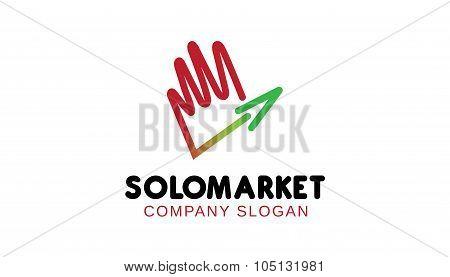 Solomarket Design