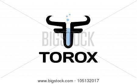 Torox Design