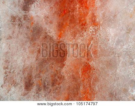 salt texture 3