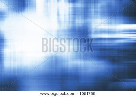 Bluetechnoextra