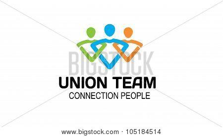 Union Team Design