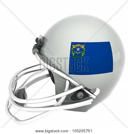 Nevada Football