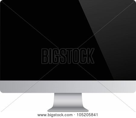 apple pc imac