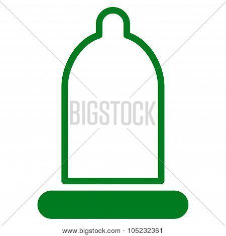 Preservative Icon