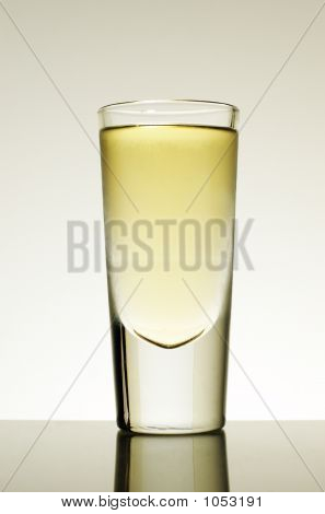 Alternative White Wine
