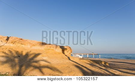 Beach El Campello