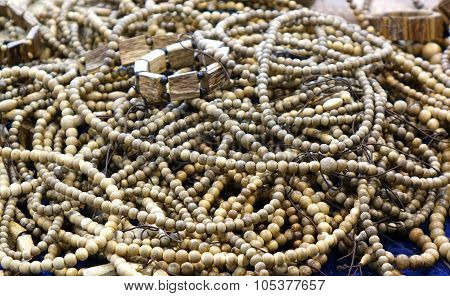 Prayer Beads And Bracelets