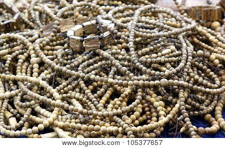 Prayer Beads And Bracelets