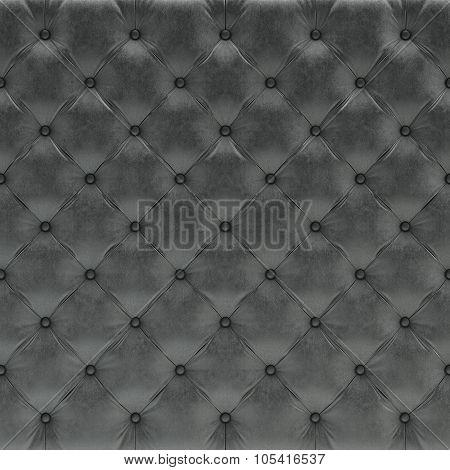 Gray wall capito
