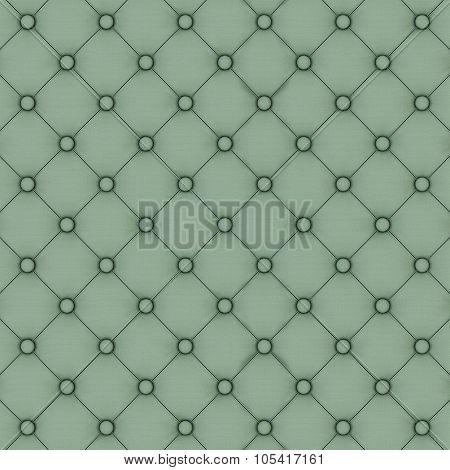 Green wall capito