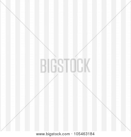 Pattern With Lines Background