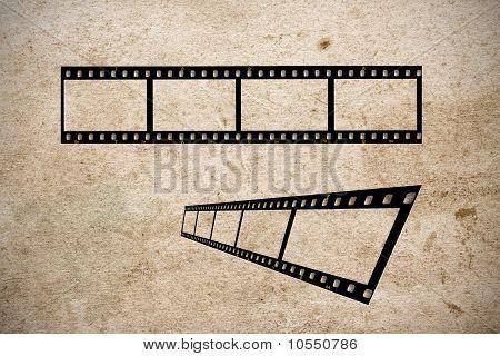 photo film 35 mm
