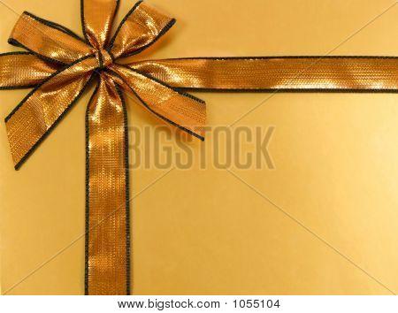 1 Presente