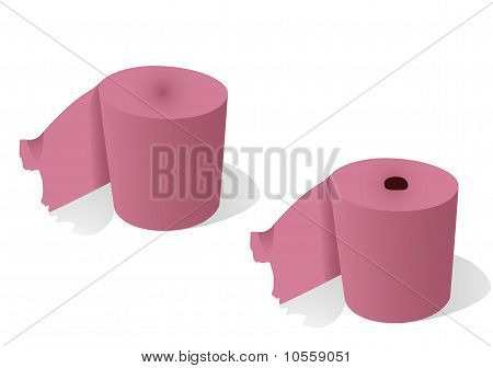 Hygienic Paper