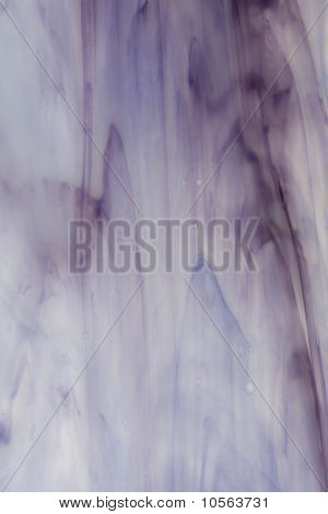 stained glass lavender streaky texture background